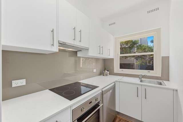 2/3A Balfour Road, Rose Bay NSW 2029