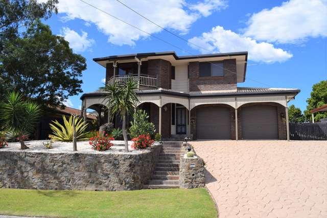 39 Tanager Street, Albany Creek QLD 4035