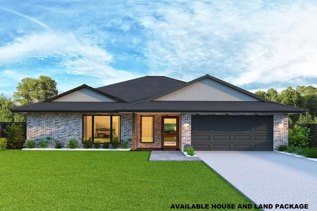 67 Rovere Drive, Coffs Harbour NSW 2450