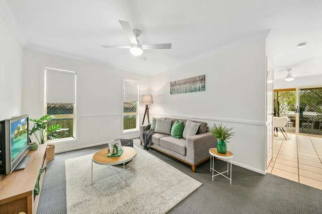 3/15 Gustavson Street, Annerley QLD 4103