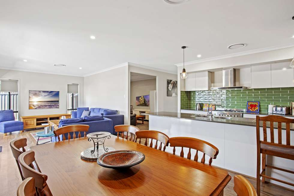 Third view of Homely house listing, 3 Jaques Street, Ourimbah NSW 2258