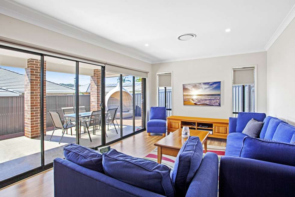 Fourth view of Homely house listing, 3 Jaques Street, Ourimbah NSW 2258