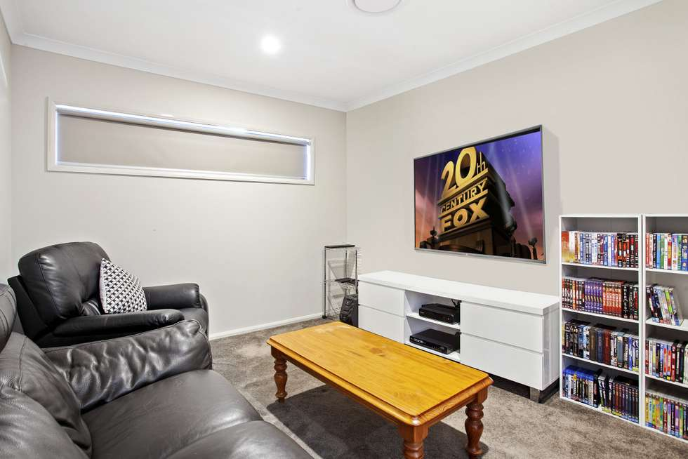 Fifth view of Homely house listing, 3 Jaques Street, Ourimbah NSW 2258