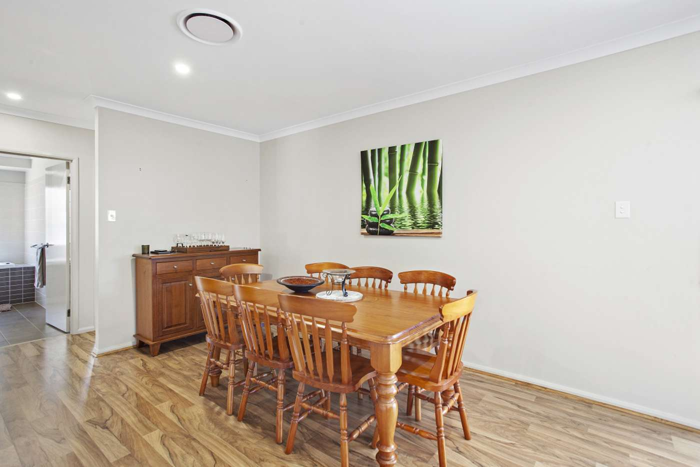 Sixth view of Homely house listing, 3 Jaques Street, Ourimbah NSW 2258