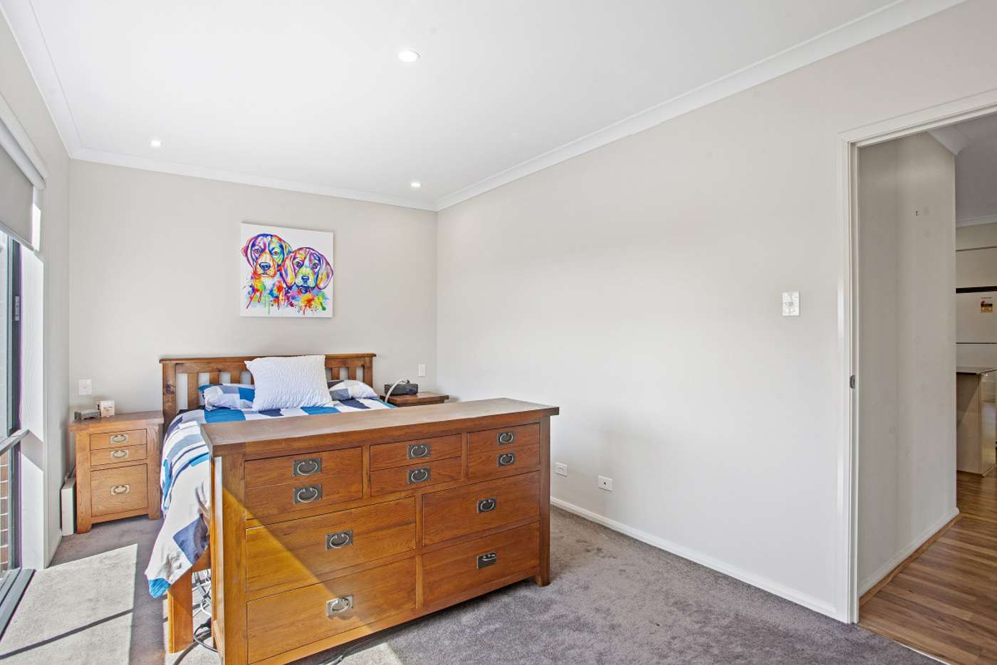 Seventh view of Homely house listing, 3 Jaques Street, Ourimbah NSW 2258