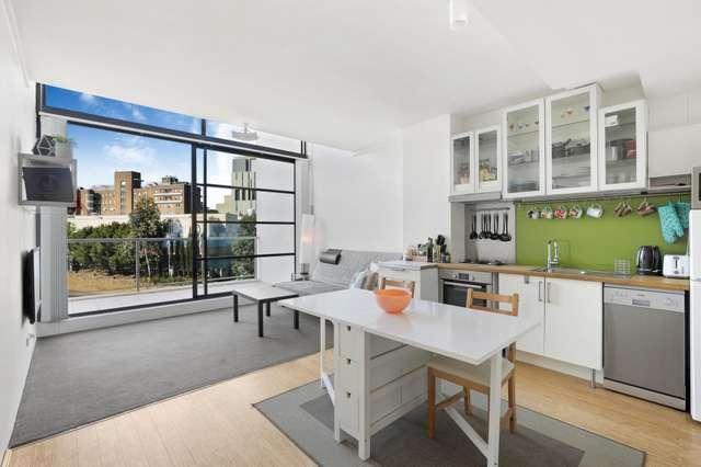308E/138 Carillon Avenue, Newtown NSW 2042