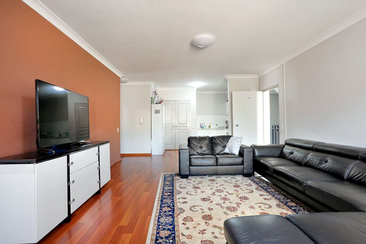 Main view of Homely unit listing, Unit 4/409 Hume Hwy, Yagoona, NSW 2199