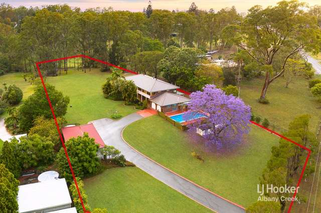 6 Circuit Road, Kurwongbah QLD 4503