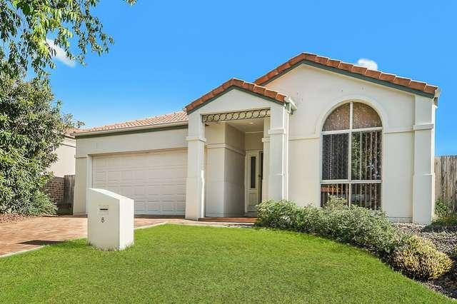 8 Protea Place, Bridgeman Downs QLD 4035