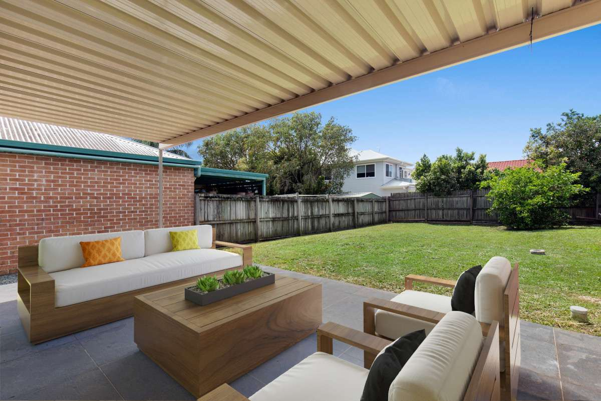 Main view of Homely house listing, 535 Main Road, Wellington Point, QLD 4160