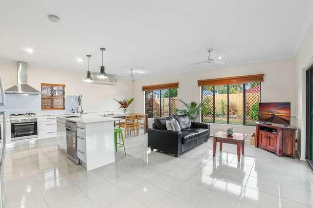 4 Talia Street, Caravonica QLD 4878