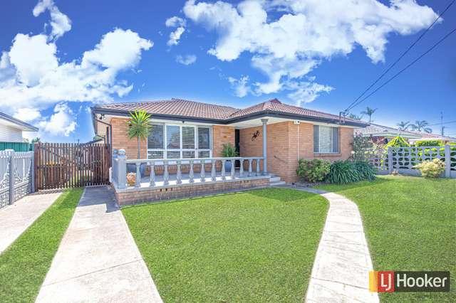 103 Carpenter Street, Colyton NSW 2760