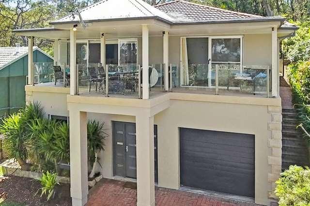 196 Dandaraga Road, Mirrabooka NSW 2264