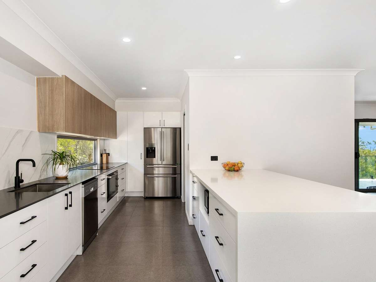 Main view of Homely house listing, 22 Kingcrest Drive, Reedy Creek, QLD 4227