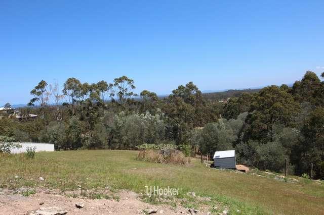 13 Hurdzans Reach, Tallwoods Village NSW 2430