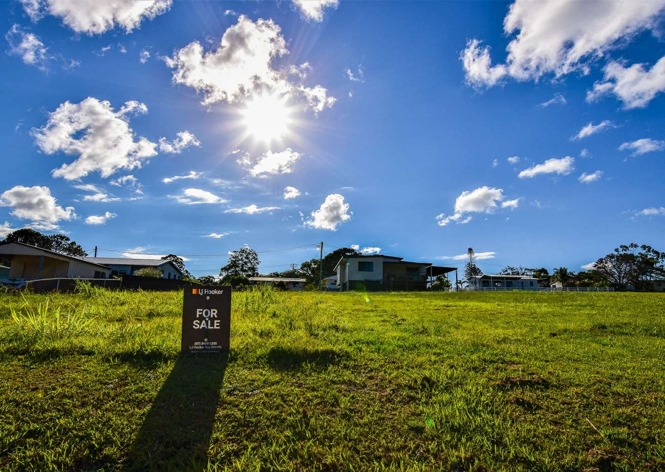 Main view of Homely  listing, 4 Oak Street, Russell Island, QLD 4184