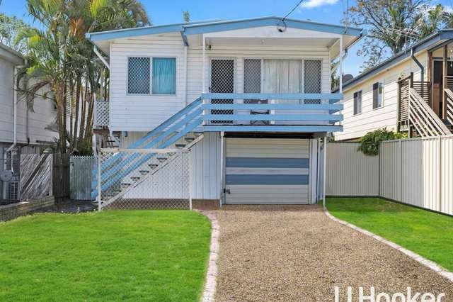 125 Beaufort Place, Deception Bay QLD 4508
