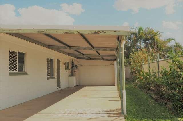 B/10 East Street, Mount Isa QLD 4825