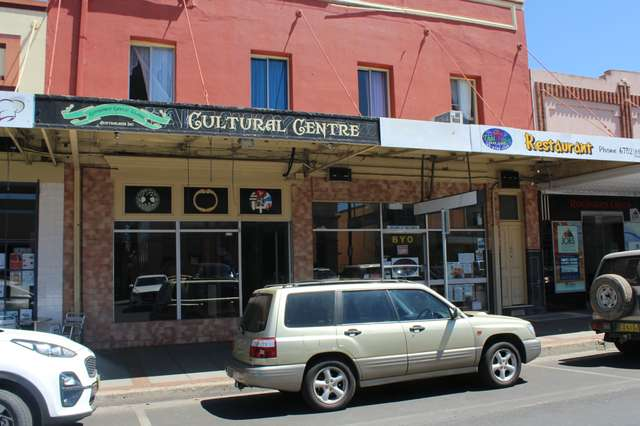 290 Grey Street, Glen Innes NSW 2370