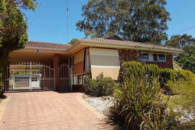 23 Santiago Place, Seven Hills NSW 2147