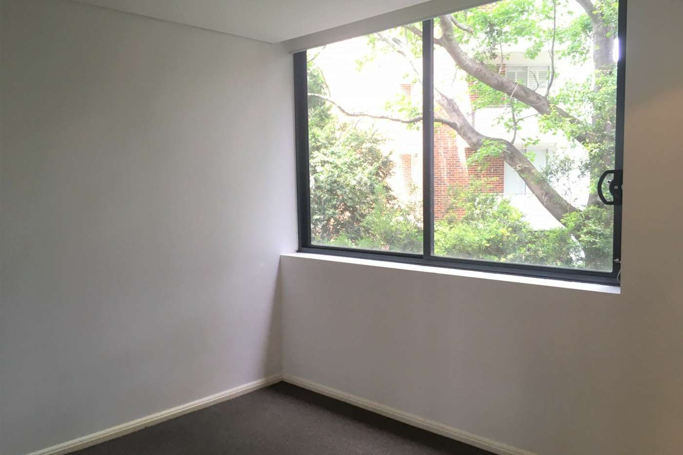 Sixth view of Homely unit listing, Apartment 348/17-19 Memorial Avenue, St Ives NSW 2075