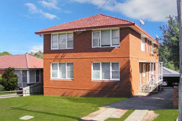 1/8 London Drive, West Wollongong NSW 2500