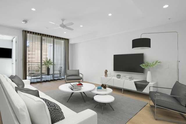 1102/109 Oxford Street, Bondi Junction NSW 2022