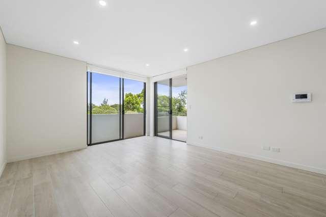 211/130 Willarong Road, Caringbah NSW 2229