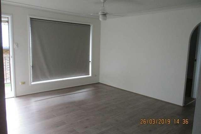Unit 35/17-25 Linning street, Mount Warren Park QLD 4207