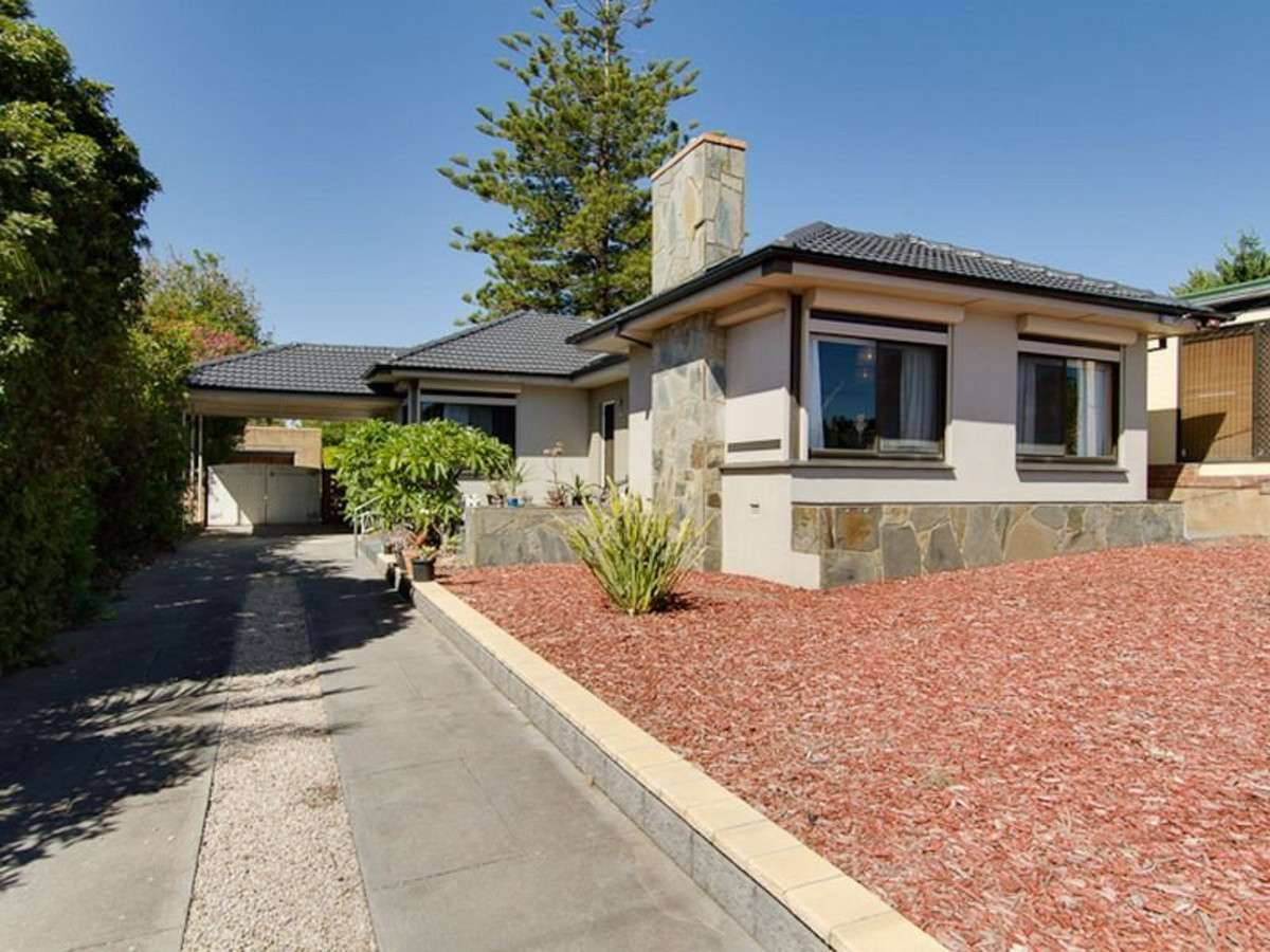 Main view of Homely house listing, 8 Ocean Boulevard, Seacliff Park, SA 5049