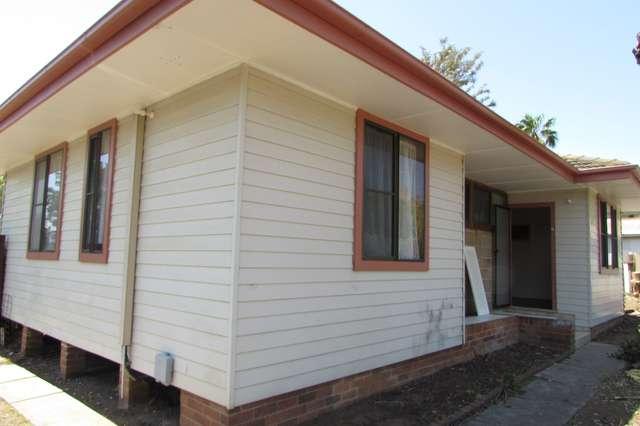 64 Chamberlain Street, Campbelltown NSW 2560