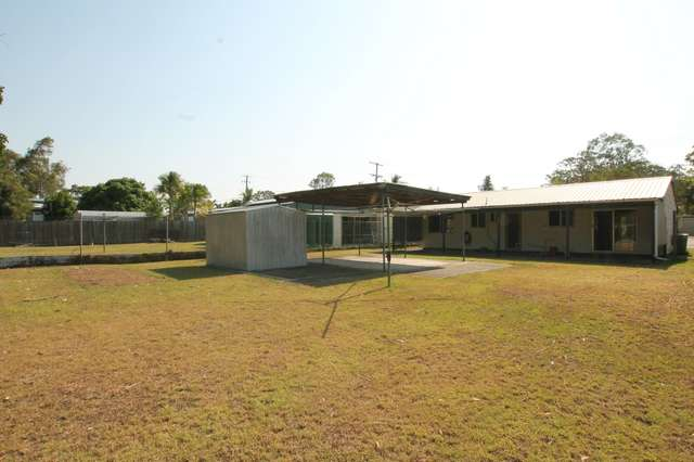 69 Monmouth Street, Eagleby QLD 4207