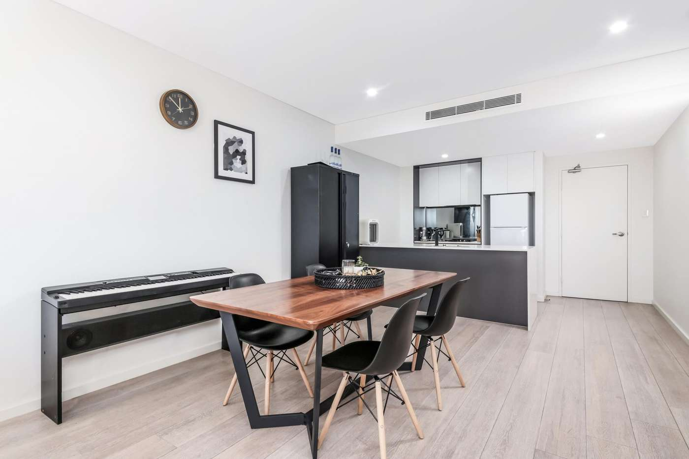 Main view of Homely apartment listing, 15/205 Homer Street, Earlwood, NSW 2206