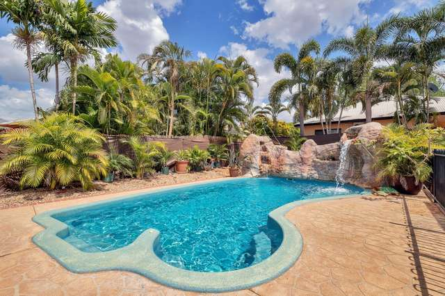 13 The Parade, Durack NT 830