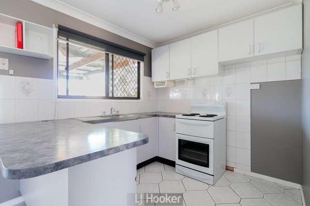25 Love Street, Crestmead QLD 4132