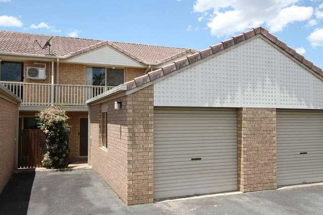 2/43 Maranda Street, Shailer Park QLD 4128