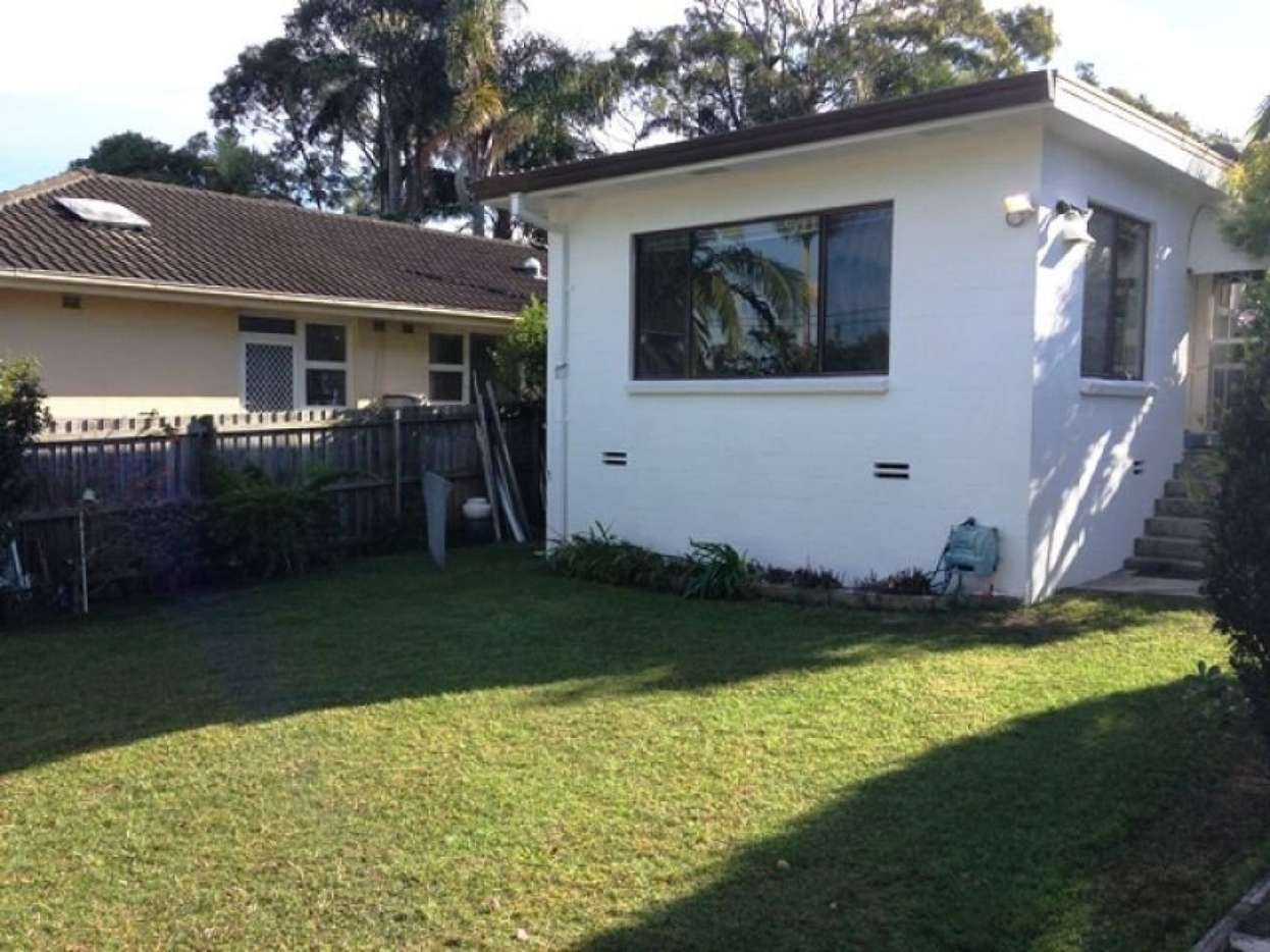 Main view of Homely apartment listing, 1/112 MacMillan Street, Seaforth, NSW 2092