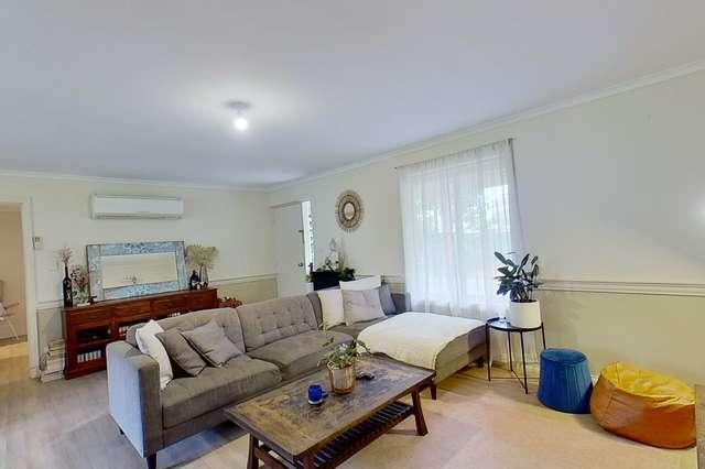 3/5A Victoria Road, Mount Barker SA 5251