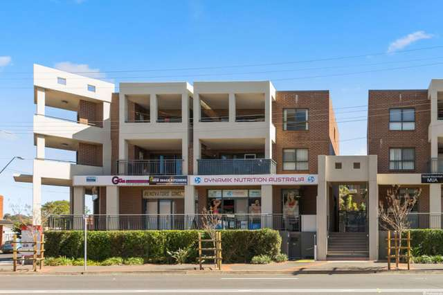 5/51-59 Princes Highway, Fairy Meadow NSW 2519