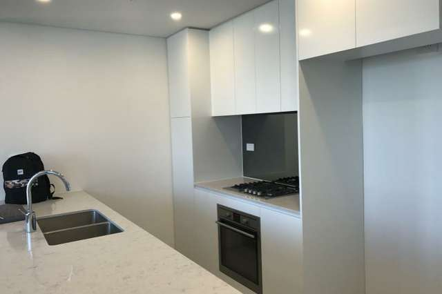 Apartment 5608/7-9 Hamilton Crescent, Meadowbank NSW 2114