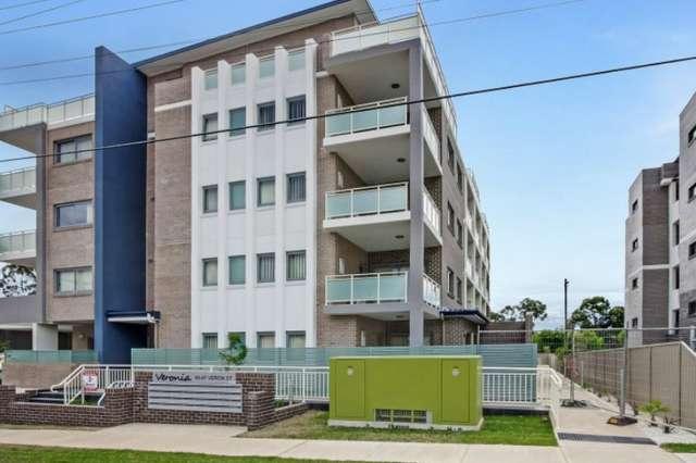 18/45-47 Veron Street, Wentworthville NSW 2145