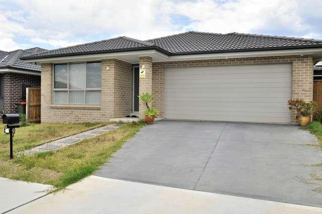 71 Arkley Avenue, Claymore NSW 2559