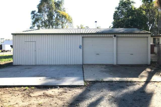 31 Beveridge Road, Thornlands QLD 4164