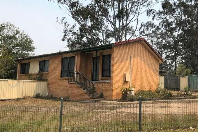 2 Francis Smith Pl, South Kempsey NSW 2440