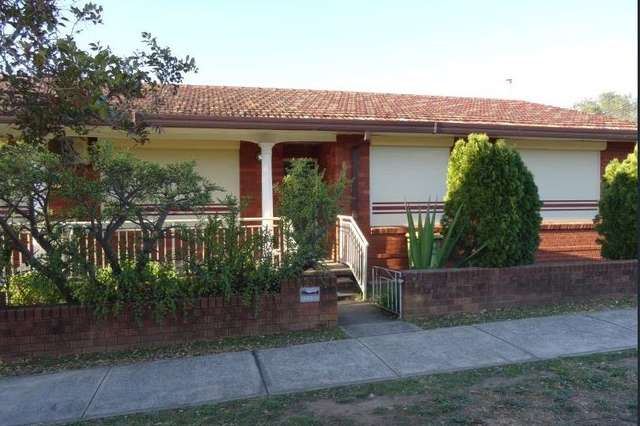 143B Northam Avenue, Bankstown NSW 2200