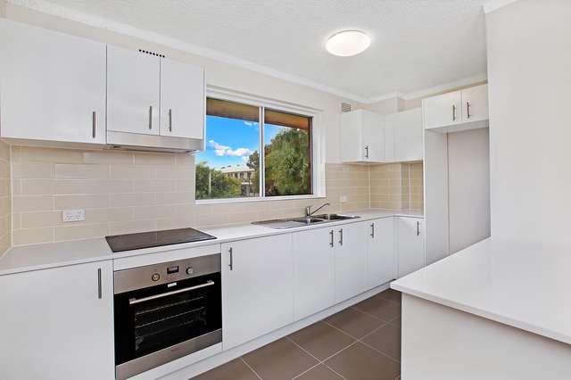 10/69 Beaconsfield Street, Newport NSW 2106