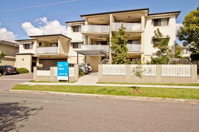 9/84 Brookfield Road, Kedron QLD 4031