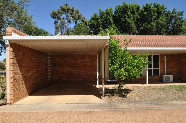 Unit 1/74 George Street, Gunnedah NSW 2380