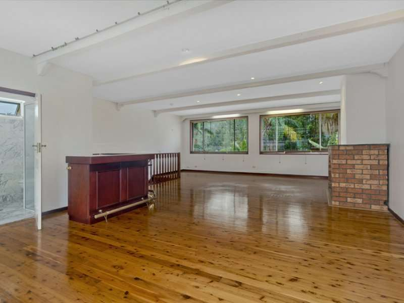 Main view of Homely semidetached listing, 80 Gondola Road, North Narrabeen, NSW 2101