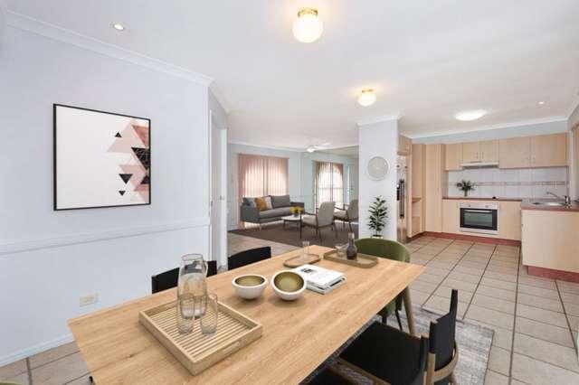 10 Musk Avenue, Upper Coomera QLD 4209